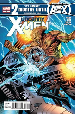 Uncanny X-Men Vol 2 7.jpg