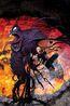 Venom Space Knight Vol 1 3 Textless.jpg