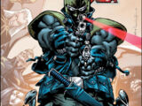 Weapon X: Days of Future Now Vol 1 3