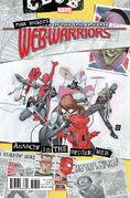 Web Warriors Vol 1 7