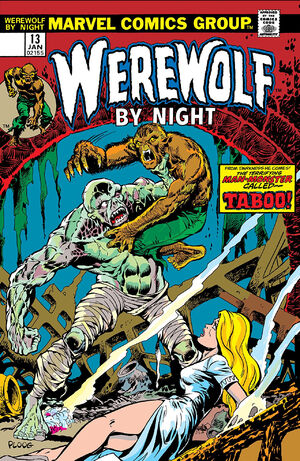 Werewolf by Night Vol 1 13.jpg