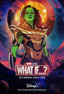 What If... poster 020