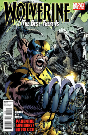 Wolverine The Best There Is Vol 1 10.jpg