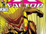 X-Factor Vol 1 76