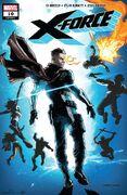X-Force Vol 5 10
