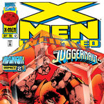 X-Men Unlimited Vol 1 12.jpg