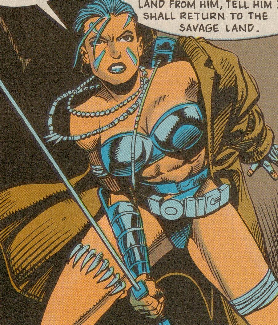 Xan Fthgnr (Earth-616) from Super Soldiers Vol 1 6 001.jpg