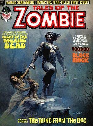 Zombie Vol 1 1.jpg