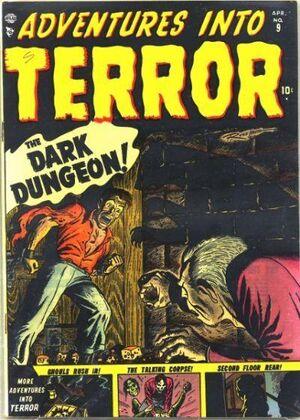 Adventures into Terror Vol 1 9.jpg