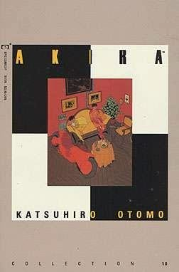Akira TPB Vol 1 10