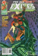 All New Exiles Vol 1 11