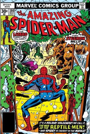 Amazing Spider-Man Vol 1 166.jpg