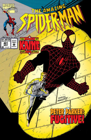 Amazing Spider-Man Vol 1 401.jpg