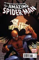 Amazing Spider-Man Vol 1 674