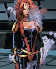 Amelia Voght (Earth-616) from X-Men Battle of the Atom (video game) 001.jpg