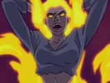 Angelica Jones (Earth-80920)