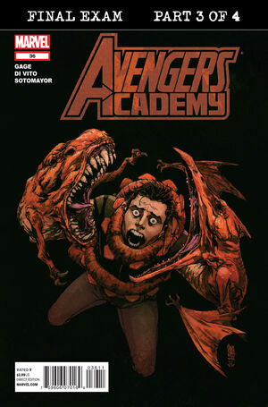 Avengers Academy Vol 1 36.jpg