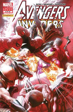 Avengers Invaders Vol 1 4.jpg