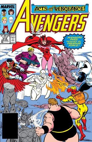 Avengers Vol 1 312.jpg
