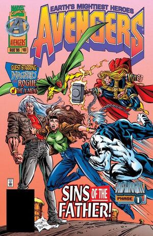 Avengers Vol 1 401.jpg