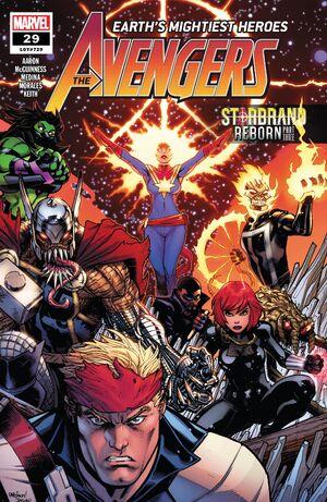 Avengers Vol 8 29.jpg