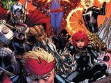 Avengers Vol 8 29