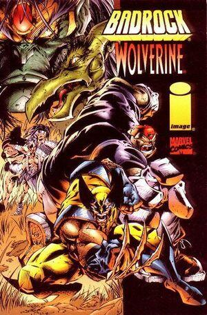 Badrock Wolverine Vol 1 1.jpg