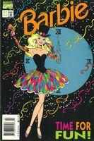 Barbie Vol 1 51