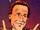 Bill Czar (Earth-616)