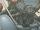 Biro (Earth-616)