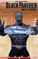 Black Panther Soul of a Machine Vol 1 7