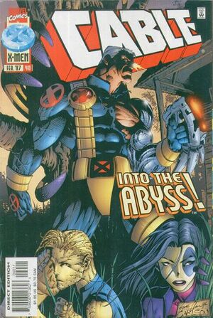Cable Vol 1 40.jpg