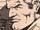 Caine (Earth-791)