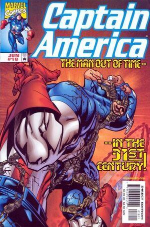 Captain America Vol 3 18.jpg