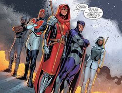 Champions of Europe (Earth-616) from U.S.Avengers Vol 1 7 001.jpg