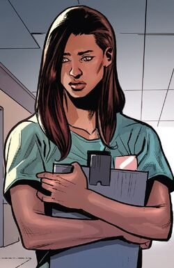 Claire Temple (Earth-616) from Captain America Sam Wilson Vol 1 20 001.jpg