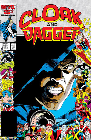 Cloak and Dagger Vol 2 9.jpg