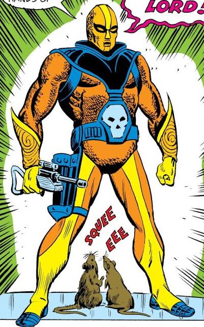 Conquer-Lord (Quinn) (Earth-616) Marvel Spotlight Vol 1 28.jpg