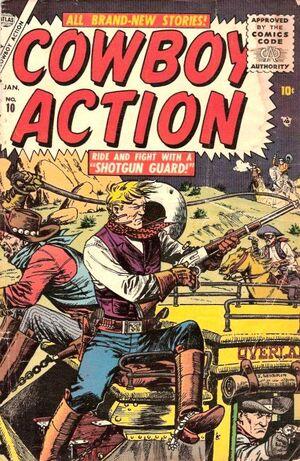 Cowboy Action Vol 1 10.jpg