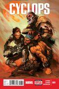 Cyclops Vol 3 9
