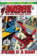 Daredevil Vol 1 90