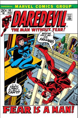 Daredevil Vol 1 90.jpg