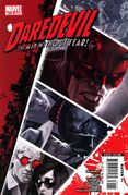 Daredevil Vol 2 104