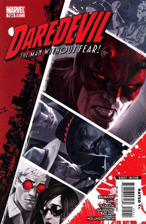 Daredevil Vol 2 104.jpg