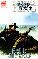 Dark Tower The Fall of Gilead Vol 1 2