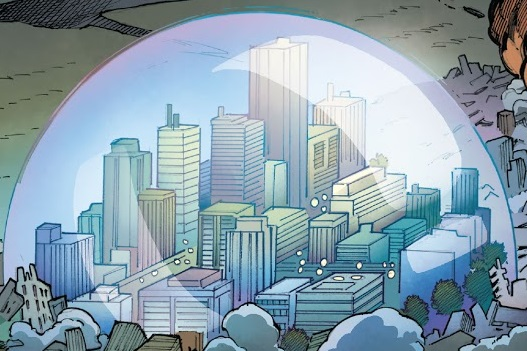 Dead-Dome from Deadpool The End Vol 1 1 001.jpg
