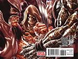 Deadpool Vol 5 38