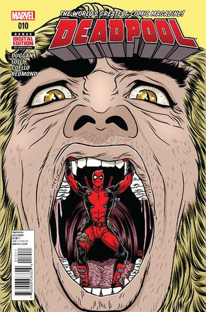 Deadpool Vol 6 10.jpg