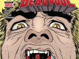 Deadpool Vol 6 10