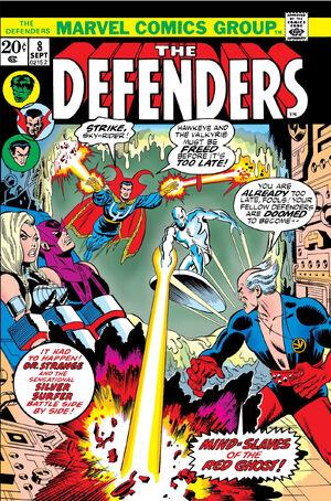 Defenders Vol 1 8.jpg